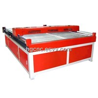 Large Format  Laser Cutting Machine / Laser Engraving Machine (JH2030)