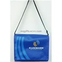 PP Non Woven School  Bag