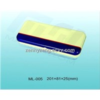 Tin Pencil Box (ML-005)
