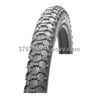 2012 good quality bicycle tire