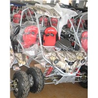 RL 250CC EEC/COC ON ROAD LEGAL BUGGY/GO KART EU POPULAR