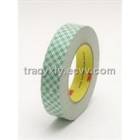 3M 4026 Double Sided PU Foam Tape