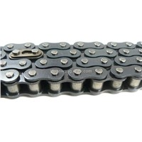 428 A3steel motorcycle roller chain