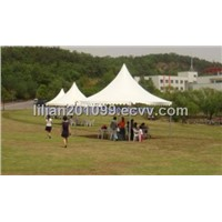 4mx4m Pagoda Marquee