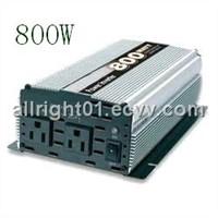 800W Power Power Supply