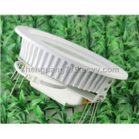 "8"" LED Down lamp 30W(SAMSUNG 5630led) Triac dimmable"