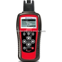 ABS/Airbag Scanner AA101