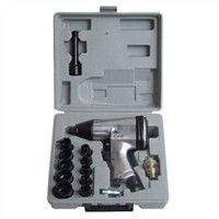 Air Impact Wrench Kit(AT901)