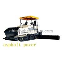 Asphalt Paver (RP953)