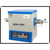 Atmosphere box furnace(SHIBO-1200A)