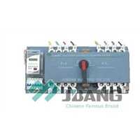 Automatic Transfer Switch (GTQ2Z)