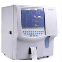 BC-3000Automatic blood cells analyzer