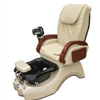 Beauty salon equipment spa pedicure chair