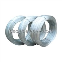 Bicycle Brake Inner Wire