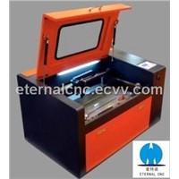 CO2 Laser Machine / Laser Engraver (EM350)
