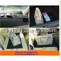 Car mat/PVC non-slip car mat/play car mat/PVC foam car mats