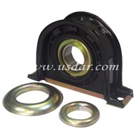Center Bearing Support 210207-1X HB88509C