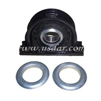 Center Bearing Support for ISUZU 112-902010T-X