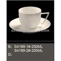 Ceramic Cup (03)