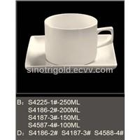 Ceramic Cup (02)