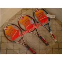 Champion Hot series 100% Full carbon tennis rackets
