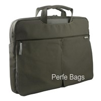 Cheap Laptop Bag (BC-3375)