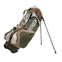China Golf Bag, Golf Bag Catalog, China Golf Bag Manufacturers