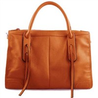 China Handbag Factory, Custom Handbags Manufacturer, Handbag