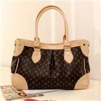 China Handbag factory,handbag manufacturer,handbag supplier