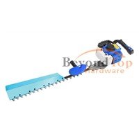 China Hedge Trimmer