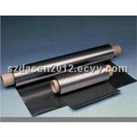 Chinamande thermal graphite film