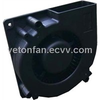 DC BLOWER,COOLING FAN,AC/DC FAN