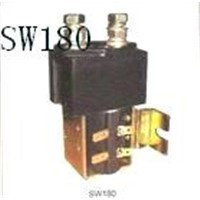 DC Relay (SW180 )