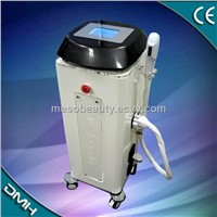 DM9005 CE approval multi fuction hair removal instrument Beauty equipment