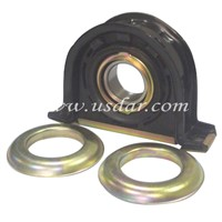 Drive Shaft Center Bearing Support 210121-1X HB88510