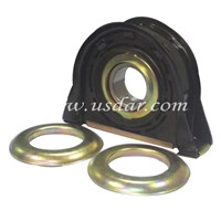 Drive Shaft Center Bearing Support 210661-1X HB88512A