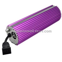Electronic Ballast 1000W Dimmable