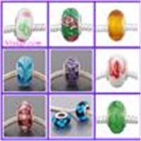 European Glass Beads Wholesale