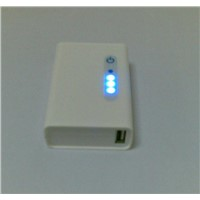 External Power Bank