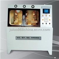 Faucet Fatigue Strength Life testing machine