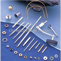 Fishing Gear Parts