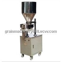 Grain or Powder Filling Machine/ Packing Machine