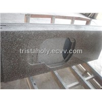 Granite Counter Top,Vanity,Table Top