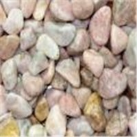Gravel and Crushed Stone