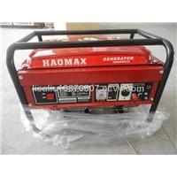 HAOMAX HM3000CX