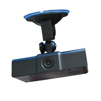 HD CCD     CAR  DVR