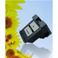 HP ink cartridge HP-121(CC642H)