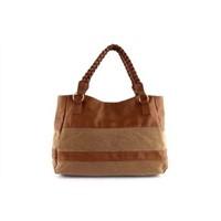 Handbag, China Handbag, Handbag Manufacturers