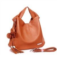 Handbag,Handbag Manufacturer,Fashion Handbag Manufacturer