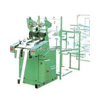 High-Speed Narrow Fabric Loom (JYS2/110.2/130)